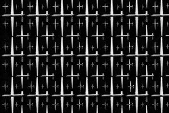 Drone  David Beckley  archival digital print